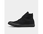 Unisex Converse Chuck Taylor Mono Casual Shoes