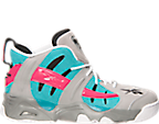 Men's Reebok The Rail Basketball Shoes
