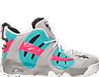 Men's Reebok The Rail Basketball Shoes