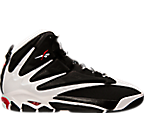 Men's Reebok Blast Basketball Shoes