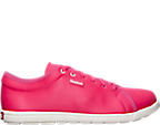 Women's Reebok Skyscape Runaround Walking Shoes