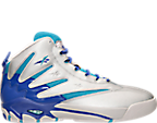 Girls' Grade School Reebok The Blast Basketball Shoes