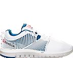 Men's Reebok ZQuick Dash Running Shoes