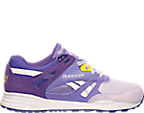 Women's Reebok Ventilator Casual Shoes