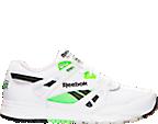 Men's Reebok Ventilator Pop Casual Shoes