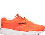 Women's Reebok Ventilator Casual Shoes