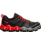 Boys' Grade School Reebok ATV 19 Ultimate Running Shoes