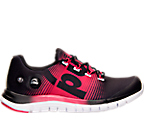 Women's Reebok ZPump Fusion Running Shoes