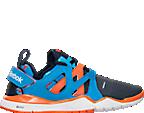 Boys' Grade School Reebok ZCut TR Running Shoes