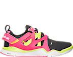 Girls' Grade School Reebok ZCut TR Running Shoes