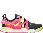 Girls' Grade School Reebok ZCut TR Running Shoes