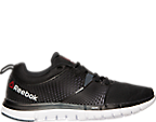 Men's Reebok ZQuick Dash Running Shoes