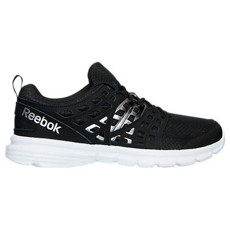 Men's Reebok Speed Rise Running Shoes