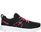 Women's Reebok Speed Rise Running Shoes