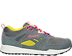 Men's Reebok Ventilator SO Casual Shoes