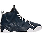 Men's Reebok Kamikaze II Mid Retro Basketball Shoes