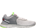 Women's Reebok Z Dual Rush 2.0 Running Shoes