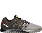 Men's Reebok Nano 5.0 CrossFit Training Shoes