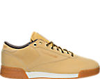 Men's Reebok ExoFit Low Winter Casual Shoes