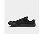 Unisex Chuck Taylor Low Top Casual Shoes