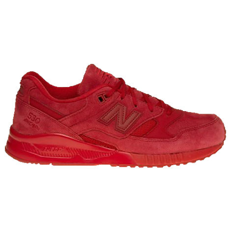 Men's New Balance 530 Mono Casual Shoes