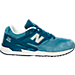 Right view of Men's New Balance 530 Oxidation Casual Shoes in OXA
