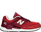 Men's New Balance 530 Oxidation Casual Shoes