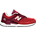 Right view of Men's New Balance 530 Oxidation Casual Shoes in OXB