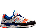 Men's New Balance 530 90's Athletics Casual Shoes