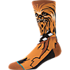 color variant Chewbacca