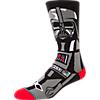 color variant Darth Vader