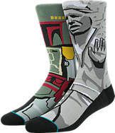 Men's Stance Star Wars 2-Pack Socks