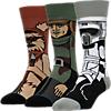 color variant Return of the Jedi