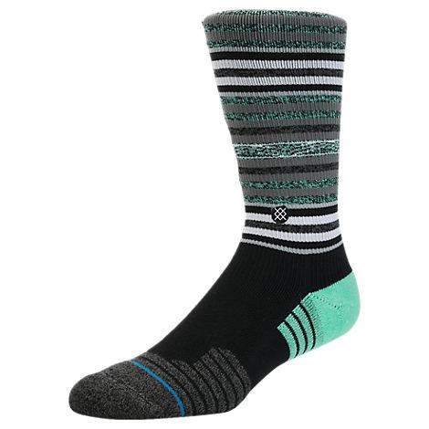 Men's Stance Graded Crew Socks
