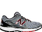 Men's New Balance 680 V4 Running Shoes