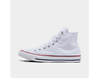 Men's Converse Unisex Chuck Taylor Hi Top Casual Shoes