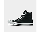 Unisex Converse Chuck Taylor Hi Top Casual Shoes