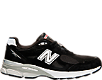 Men's New Balance 990 Running Shoes