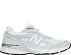 Men's New Balance 990 Made in USA Running Shoes