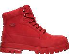Men's Lugz Brigade Hi TX Boots