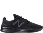 Men's New Balance Coast Casual Shoes