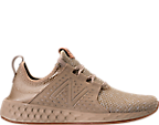 Men's New Balance Fresh Foam Cruz Running Shoes