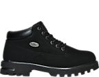 Men's Lugz Empire WR Boots