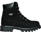 Men's Lugz Empire HI WR Boots