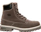 Men's Lugz Empire HI WR Boots