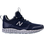 Men's New Balance Trailbuster Fresh Foam Casual Shoes