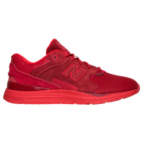 Men's New Balance 1550 Casual Shoes