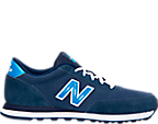 Men's New Balance 501 Casual Running Shoes