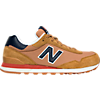 color variant Tan/Navy/Red/White