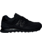 Men's New Balance 574 Urban Sport Casual Shoes